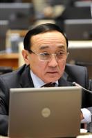 Депутатский запрос Премьер-министру: стране нужен новый закон «Об энергосбережении»