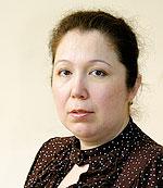 Договор долевого участия в строительстве по законодательству Республики Казахстан