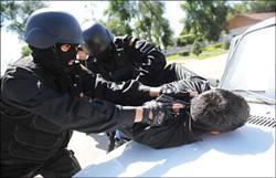 Можно ли назвать провальной спецоперацию «Сункара» по ликвидации ОПГ, в которой пострадали 11 бойцов спецназа?