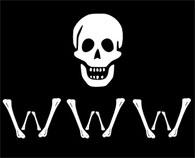 ИАК предложила наказывать авторов нелегального контента методом «трех щелчков»