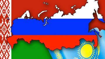 Таможенный союз, декларирование валюты, Медведев