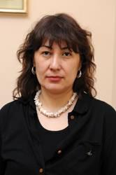 Казахстанцы демонстрируют политическую сонливость