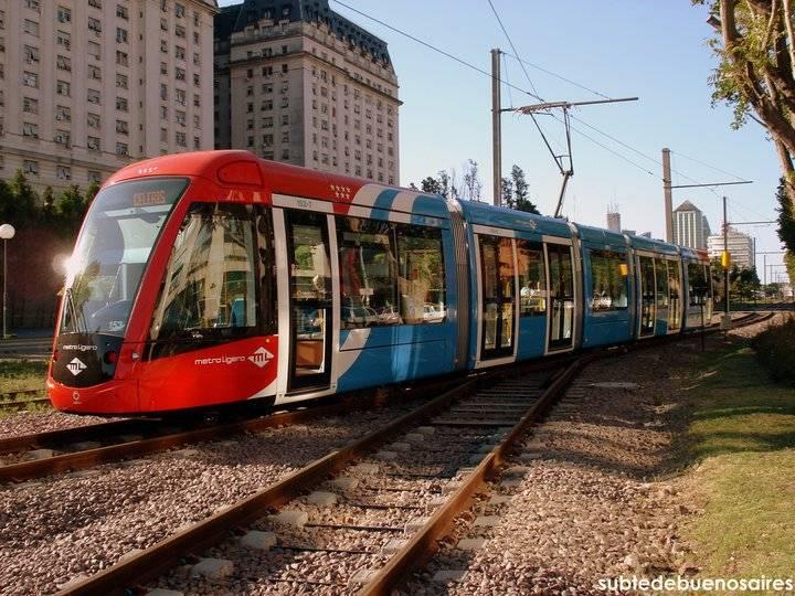Дан старт строительству линии легкорельсового трамвая в Астане (фото)
