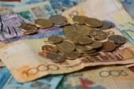 Курс доллара сегодня в казахстане