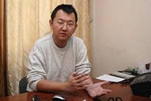 Глава Международной ассоциации кабельных операторов Азия Антон Шин ответил на вопросы Республики
