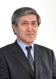 Кайрат Жусупов: «Качественные знания - залог успеха»