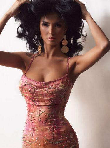 kazahskie-fotomodeli