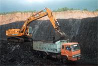 """...миллиона тонн коксующегося угля ценной марки  """"Ж """""""