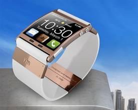 Самые технологичные изобретения 2011 года