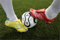 товарищеские матчи по футболу 2012