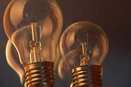 Еще в двух населенных пунктах Сахалина восстановлено электроснабжение.