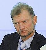 Комментарий к статьям 77-84 Гражданского кодекса Республики Казахстан /Климкин С.И., к.ю.н., профессор КОУ/