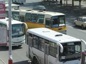 автобусный парк...  Сегодня, 16:48 0 1 2 3 4 5(голосов: 0). В Казахстане, Общество. автопарк через суд требует...