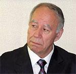 Гармонизация гражданско-правовых норм стран СНГ /Ш. Менглиев/