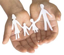 В новом Кодексе РК «О браке и семье» запрещены однополые браки