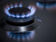 Введен в действие Закон РК «О газе и газоснабжении»