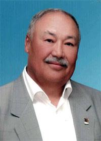 Ушел из жизни видный общественный и государственный деятель Казахстана Марс Фазылович Уркумбаев