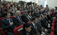 Правительство Казахстана планирует новое 30-процентное сокращение разрешительных документов и процедур
