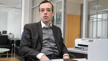 Москвичи возражают не против станции «Алма-Атинская», а против кулуарного принятия решения - эксперт