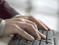 Заработок в интернете набор текста