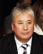 Проблемы правового обеспечения государственной экологической политики в Казахстане /Ж. Елюбаев/