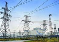 ...3 млн. кВт/ч. электрической энергии, или на 39,3% больше, чем за аналогичный период прошлого года.