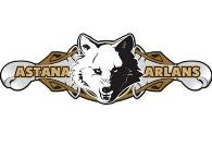 Бокс WSB: «Астана Арланс» вышла в полуфинал