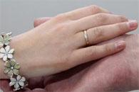 В Казахстане молодыми будут считаться семьи до достижения супругами 30 лет