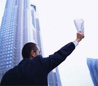 Новый закон о госрегистрации юрлиц значительно облегчит процедуру ликвидации