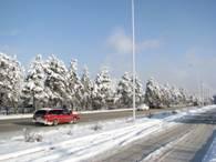 13. утро. снег. алматы.  Фото.  18 января, 13:45.  Тэги.  БАКАД.  Понравилась статья.  Расскажи о ней друзьям в...