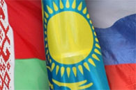 Введение единой валюты в ТС возможно при условии более глубокой интеграции стран-участниц