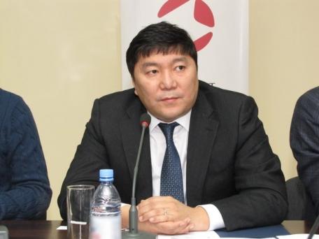 Петр Своик предложил наложить мораторий на строительство Кок-Жайляу