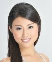 Определены претендентки на звание «Мисс Мира-2012» (фото)
