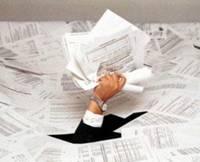 Инвесторов пугает бюрократия Казахстана