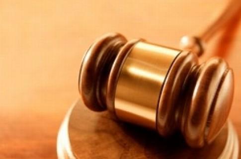 В ВКО идет создание ювенальных судов, произведены новые назначения