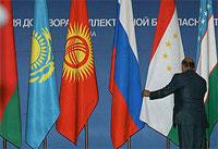 Мажилис одобрил ратификацию соглашения ОДКБ о сохранении специализации предприятий, выпускающих военную продукцию