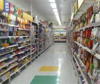 Рыночный механизм закупки продтоваров в стабфонды проработают в парламенте РК