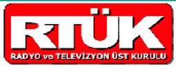 Взгляд на турецкий сектор телерадиовещания и новое законодательство Турции в сфере СМИ (Таха ЮЧЕЛ, Заместитель председателя Высшего совета по вопросам радио и телевидения)