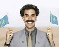 Минкультуры и информации РК пояснило, почему гимна Казахстана нет в Интернете