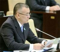 Минюст предлагает наказывать чиновников за некачественный перевод законопроектов на госязык