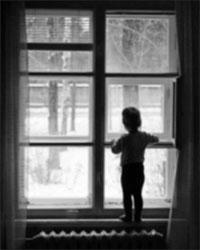 В Карагандинской области свыше 40 семей лишены родительских прав