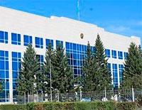 Координационный совет рассмотрел вопросы законности оборота взрывчатых веществ на территории ВКО
