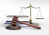 Союз юристов планируется создать в Казахстане