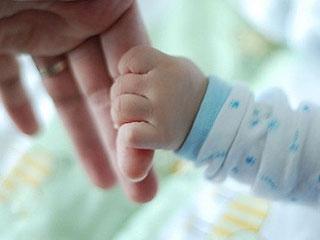 В Ярославской области открылось четыре пункта по подготовке будущих родителей.