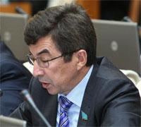 Депутаты считают необходимым создать Правительственную комиссию с включением в нее парламентских фракций для раскрытия тарифов