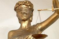 Состав судей ЕврАзЭС почти полностью сформирован