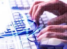 Закон о малых инновационных компаниях предлагает разработать и принять в Казахстане МИНТ