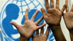 К глобальной инициативе ЮНИСЕФ подключились 17 городов Казахстана