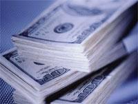 Курс рубль доллар евро