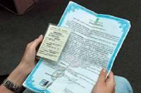 МВД проиграло суд алматинскому юристу о запрете на эксплуатацию авто по доверенности без регистрации